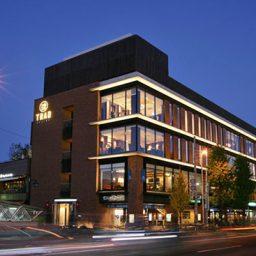株式会社 生活スタイル研究所が インテリア 建築デザイナーを募集中 アーキテクチャーフォト ジョブボード