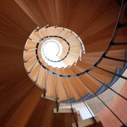 株式会社 彦根建築設計事務所が 建築設計監理スタッフ 設計事務所運営マネージャーを募集中 アーキテクチャーフォト ジョブボード