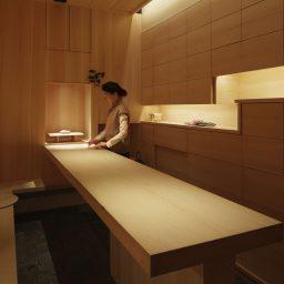 Fumihiko Sano Studioが 設計 デザイン 制作スタッフ アルバイトを募集中 アーキテクチャーフォト ジョブボード