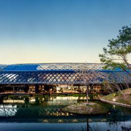 株式会社小堀哲夫建築設計事務所が 設計スタッフ Cgスタッフ アルバイトを募集中 アーキテクチャーフォト ジョブボード