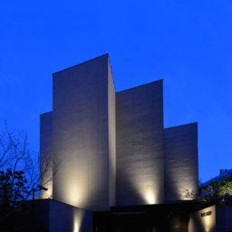 Bas建築設計事務所が 設計スタッフを募集中 アーキテクチャーフォト ジョブボード