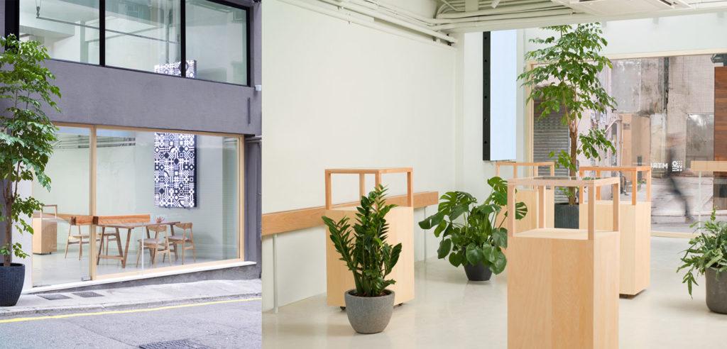 様々な建築家とコラボする「株式会社 飛騨の森でクマは踊る」が、木のクリエイティブディレクター(設計 ...