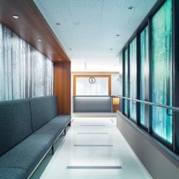 建築だけでなく家具や素材の開発にも取り組む建築事務所 Aidaho が 設計スタッフ 正社員 を募集中 アーキテクチャーフォト ジョブボード